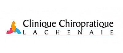 cliniquechirolachenaie