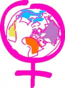 Journée-de-la-Femme
