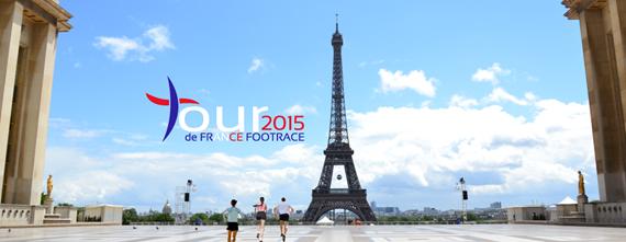 lg_Tour_Eiffel_Banner_1_ws1027291667