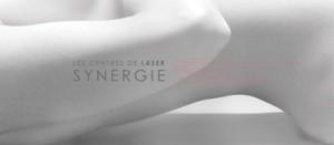 logo_synergie_sandra_despres