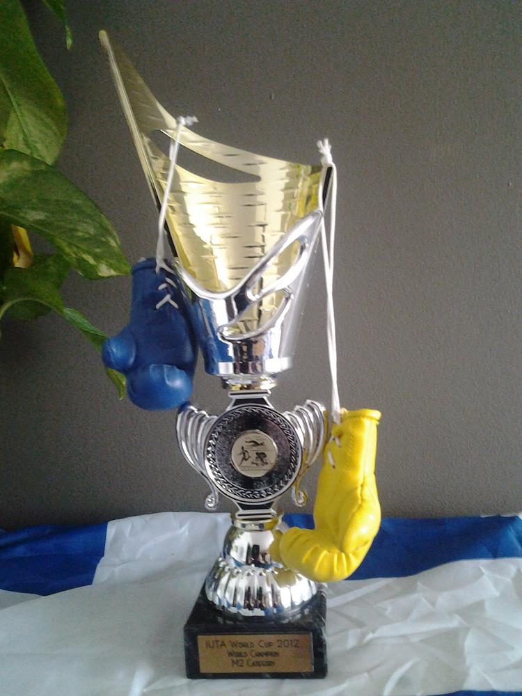 yves-trophee-2012