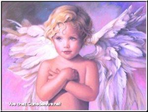ange-cherubin