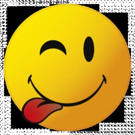 bonhomme-sourire-langue