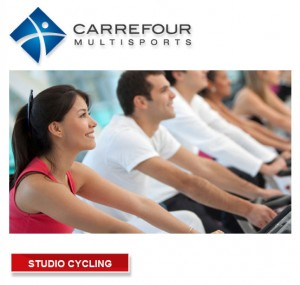carrefour-multisports-laval