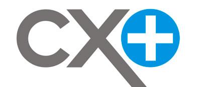 CX plus