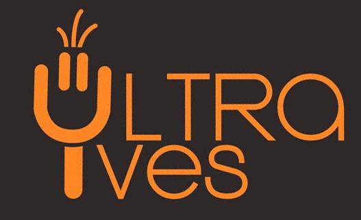logo-ultrayves-cuivree