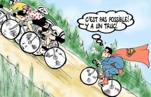 superman-grande-boucle