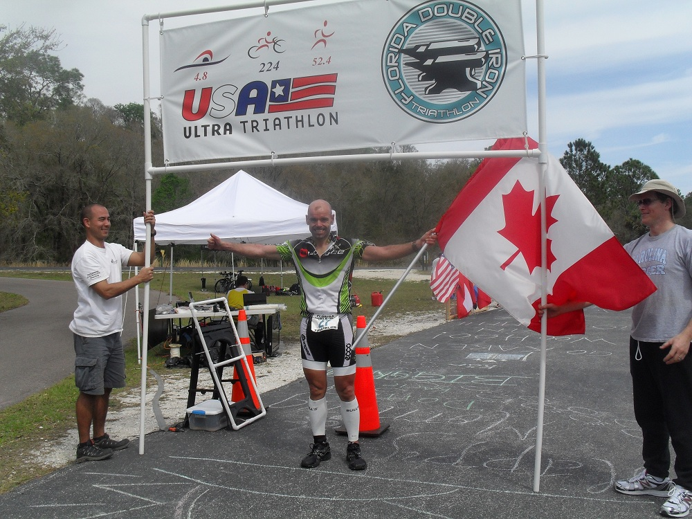 yves-finish-double-2012-floride